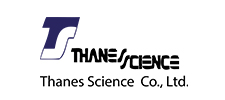 Thanes science